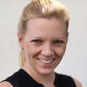 Katharina Krus
