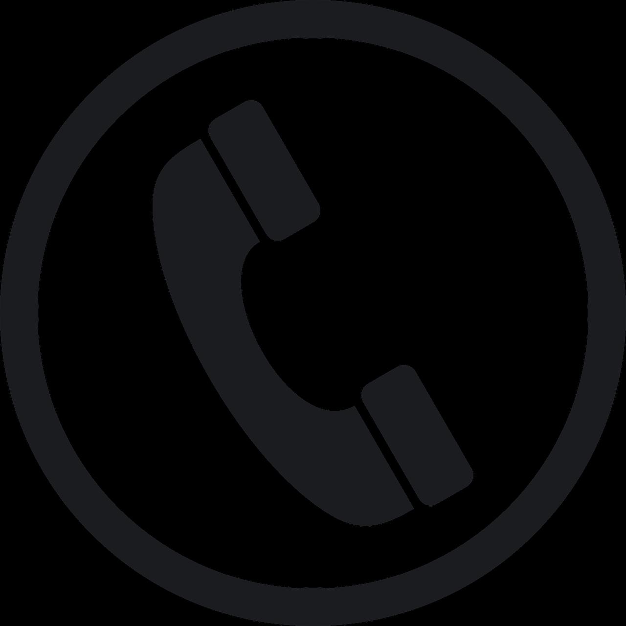 Strategie-Telefonat